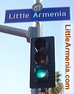 little armenia singles